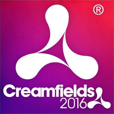 ARMADA MUSIC RETURN TO CREAMFIELDS UK WITH ARMADA ARENA
