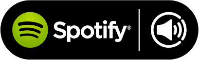 Spotify Will Now Host Your Unlicensed Mixes