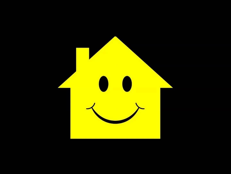 Classic Acid / House Mix 1988 to 1990