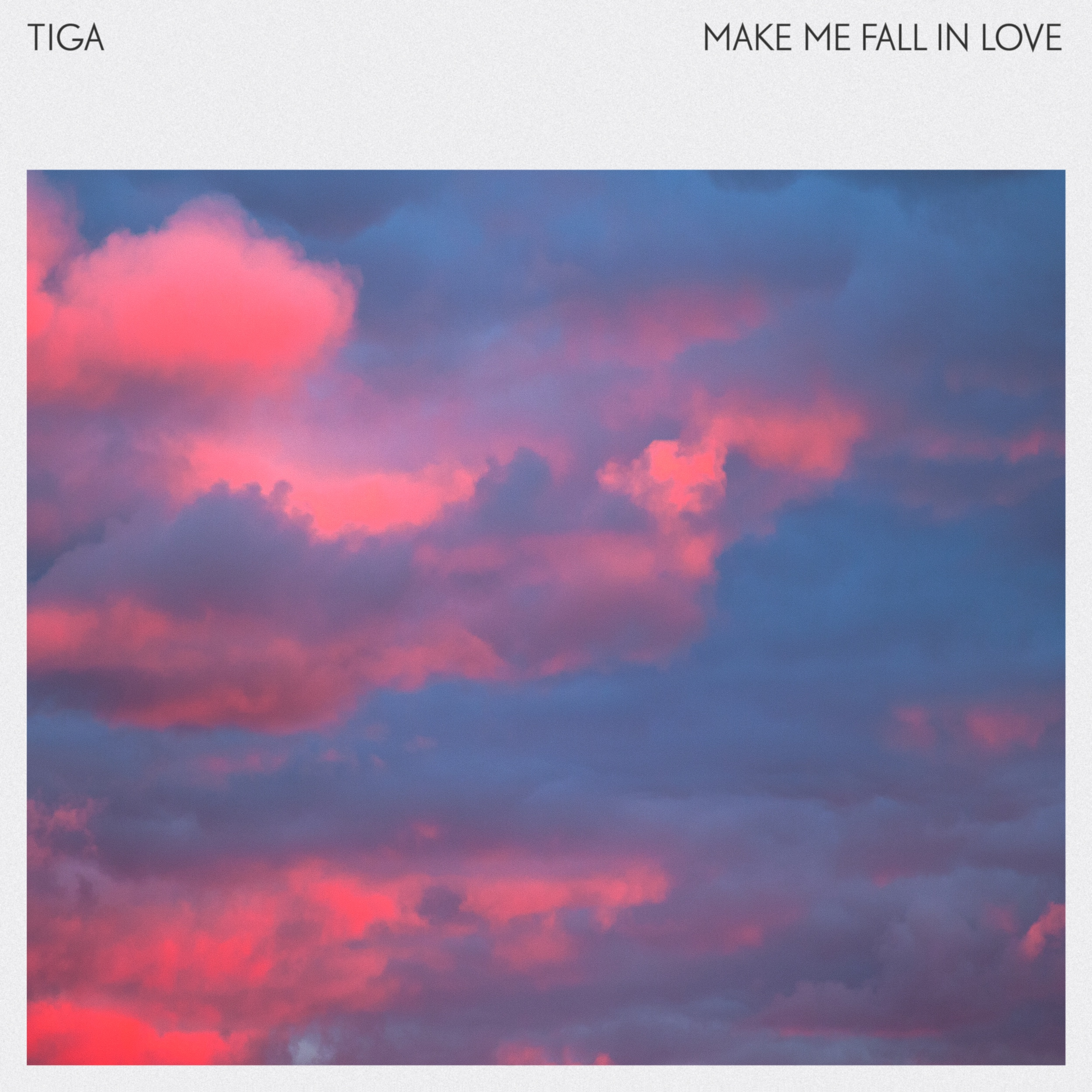 Tiga – Make Me Fall In Love (Edu Imbernon Remix) [Turbo]
