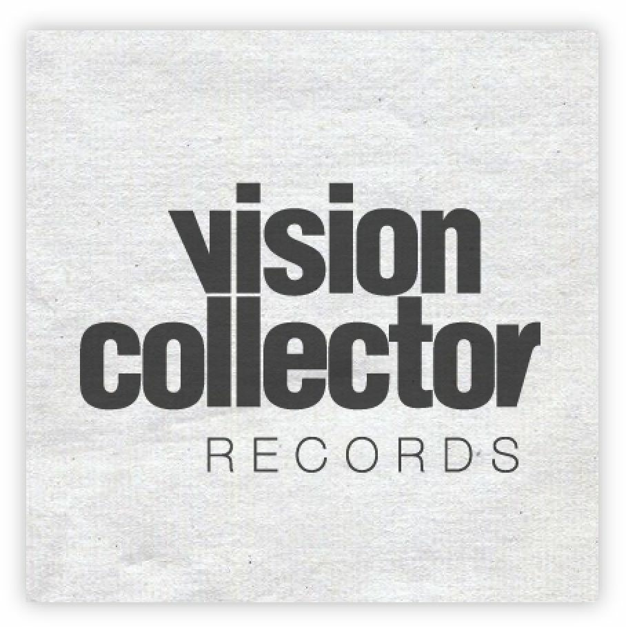 Vision Collector – Records – Exclusive Interview