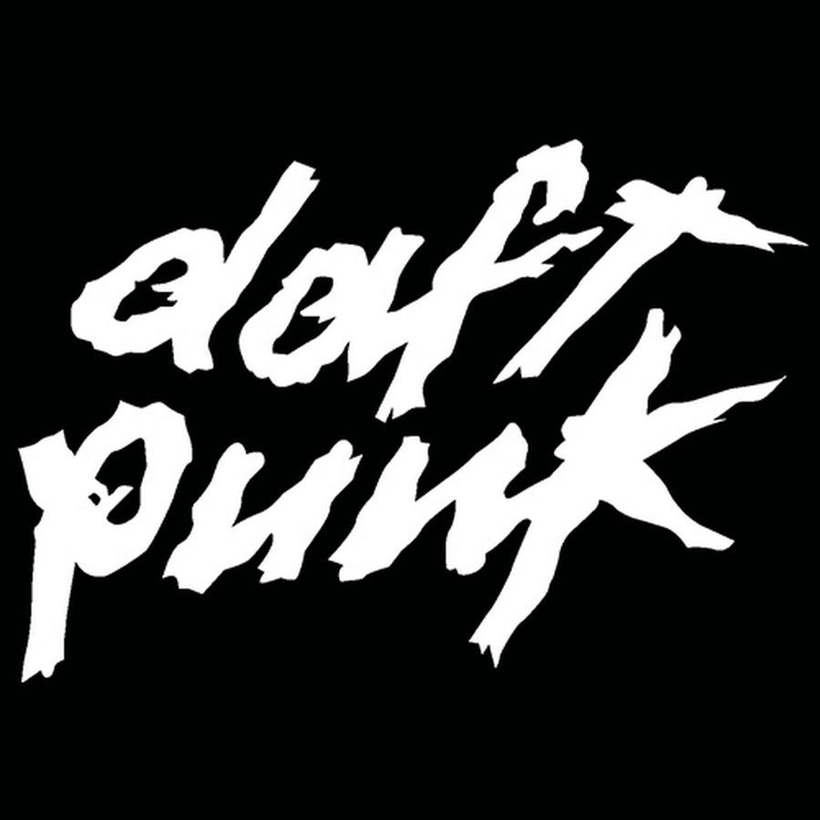 Daft Punk 2017 World Tour?
