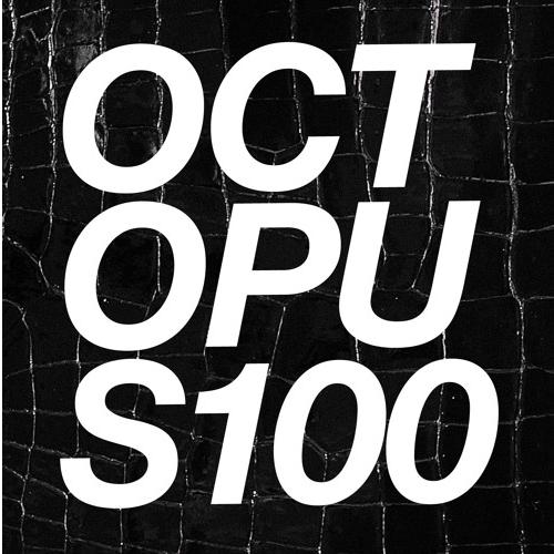 Octopus 100 Various Artists