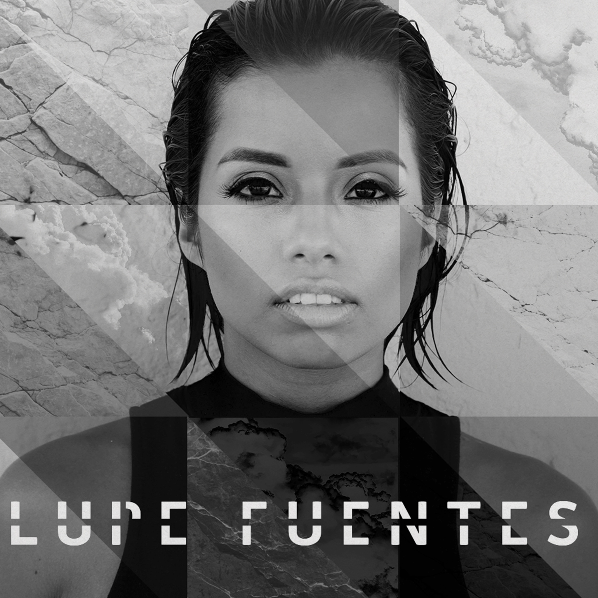 Lupe – Exclusive Interview
