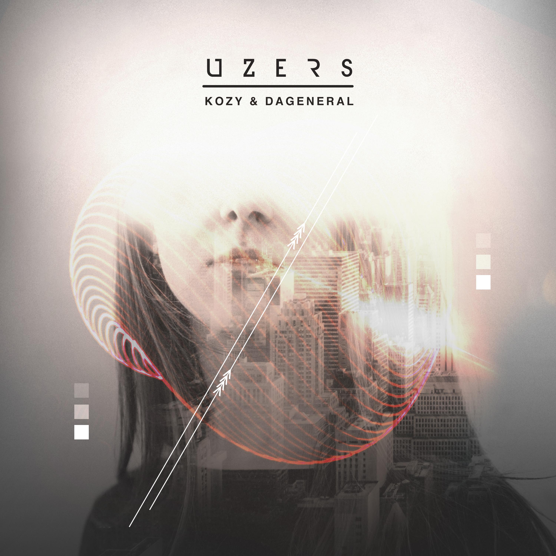 KoZY & DaGeneral – Uzers [STATIC Music]