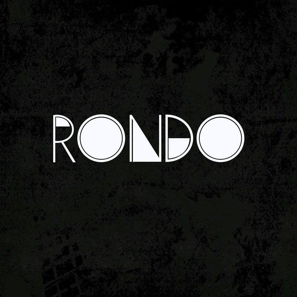 Rondo – Exclusive Interview