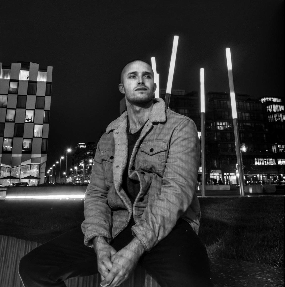 Nathan Jones -Exclusive Interview