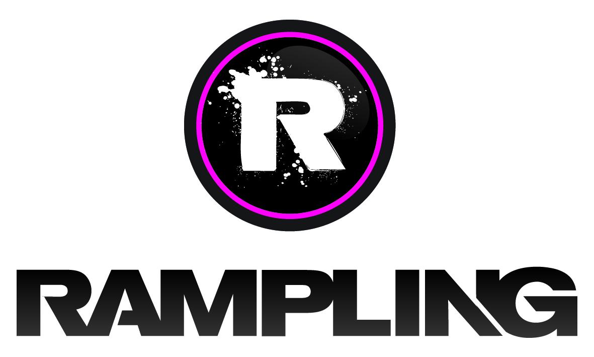 Danny Rampling – Exclusive – Interview