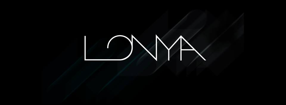 Lonya – Exclusive Interview