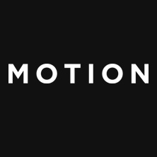 IN:MOTION [BRISTOL] OPENING NIGHT