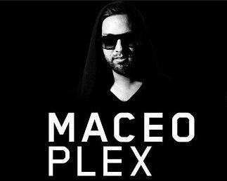 MACEO PLEX @ DISTRICT 8 DUBLIN