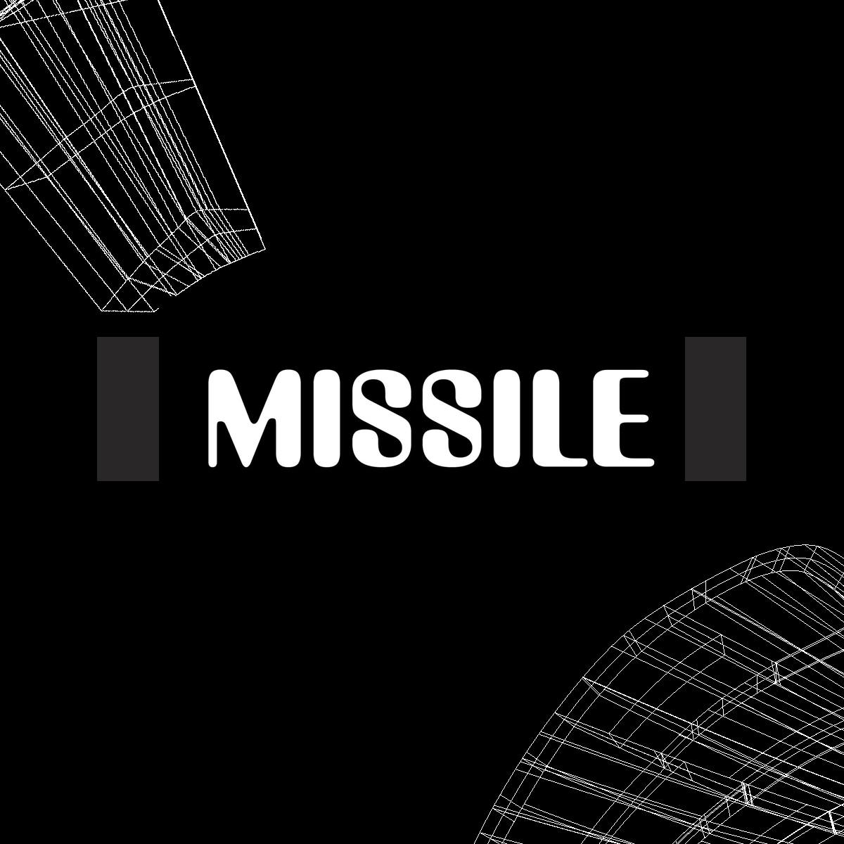 Tim Taylor – Missile Records Exclusive Interview