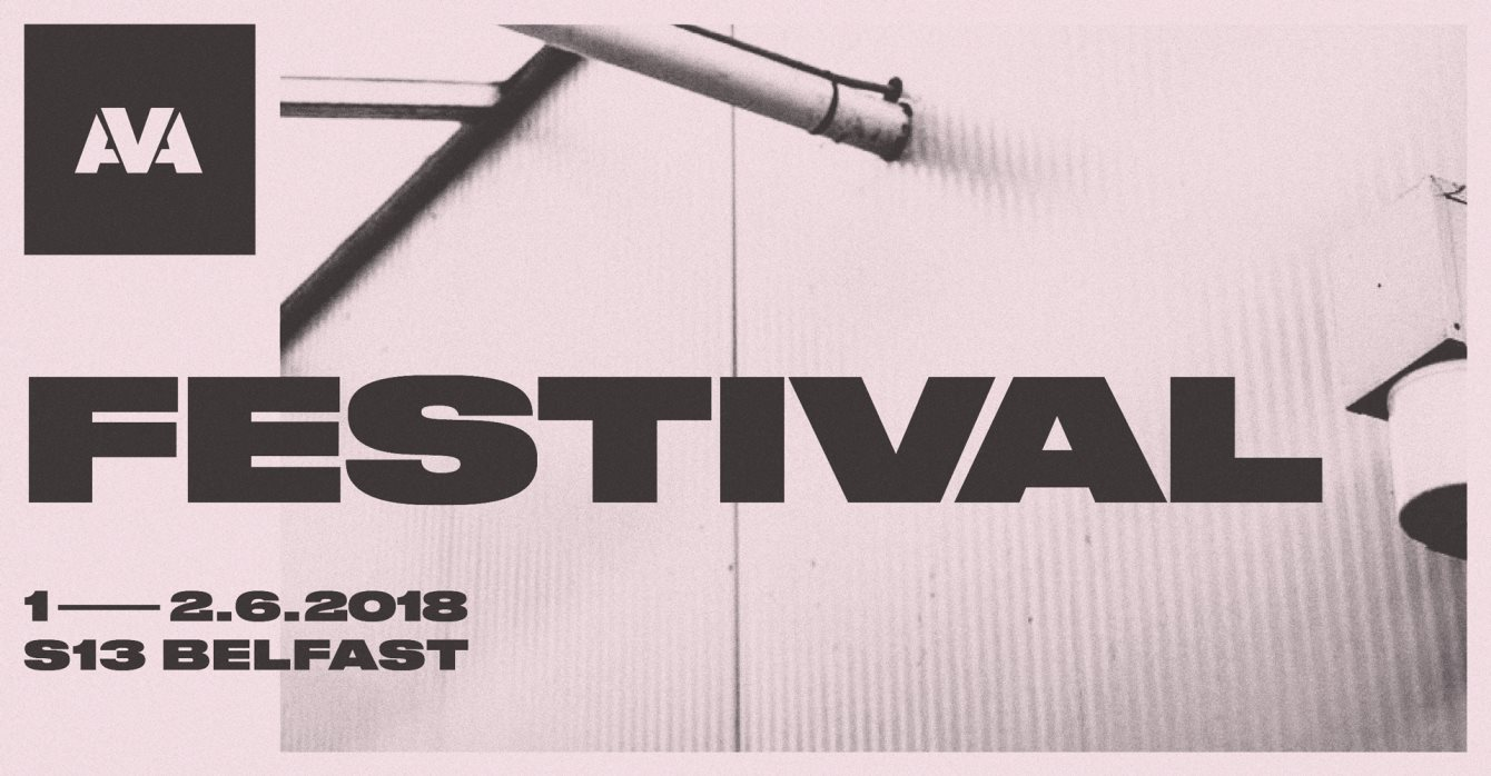 5 Must See Acts at AVA Festival 2018