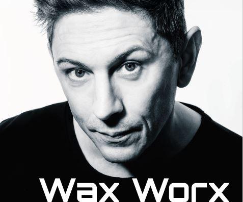 Feature Interview Wax Worx