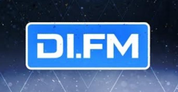 DI.FM & Iconic Underground Magazine