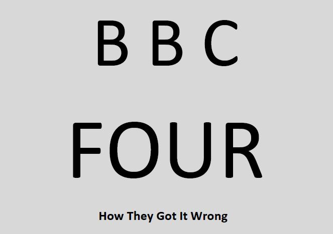 Can You Feel It? How The Beeb Got House Music All Wrong – Episode 1