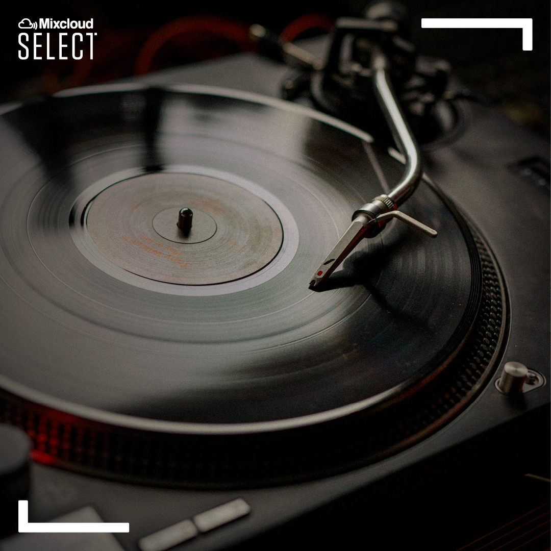 Mixcloud Select – A Pioneering Fan-To-Creator Subscription Service