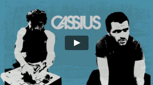'Cassius' Star 'Philippe Zdar' Has Died In A Tragic Accident In Paris