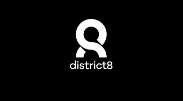Dublin's Big Dance Music Club Brand District 8 & Life Talks With Iconic Underground