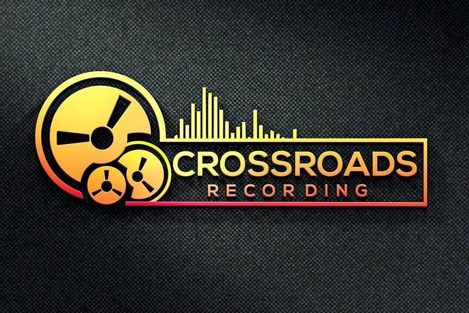 Artist 'Rain' Mixing His Debut EP @ Crossroads Recording Studio Kilkenny