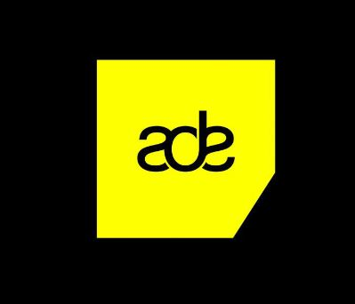 Amsterdam Dance Event (ADE) looks back on a successful edition