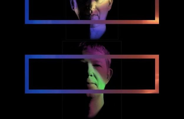 District 8 Epic's Sasha & Digweed Weekender in Dublin