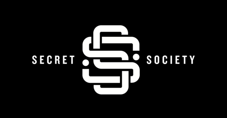KEITH ROSEDALE – SECRET SOCIETY STUDIO DUBLIN
