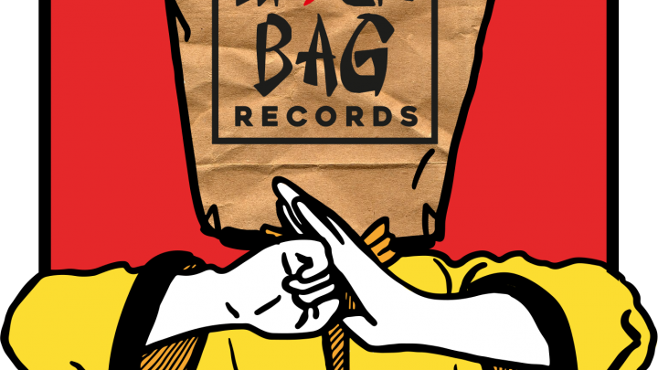 SPICE BAG RECORDS LAUNCHES IN DUBLIN & HONG KONG