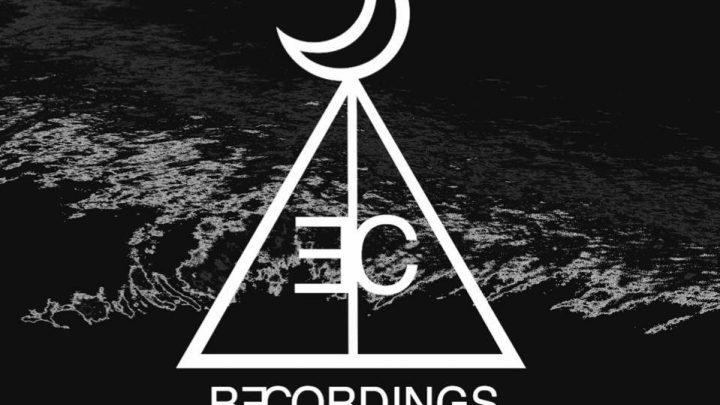 EC RECORDINGS [Italy] EXCLUSIVE INTERVIEW