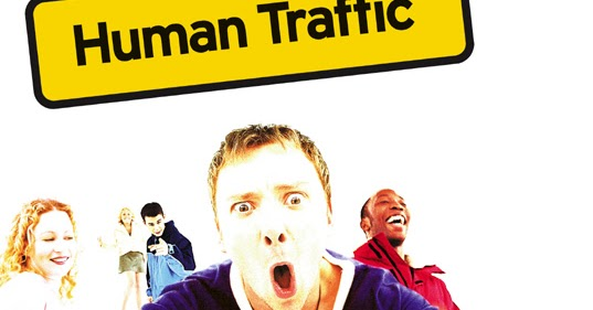 Human Traffic Writer Justin Kerrigan Talks To IUM About Part 2