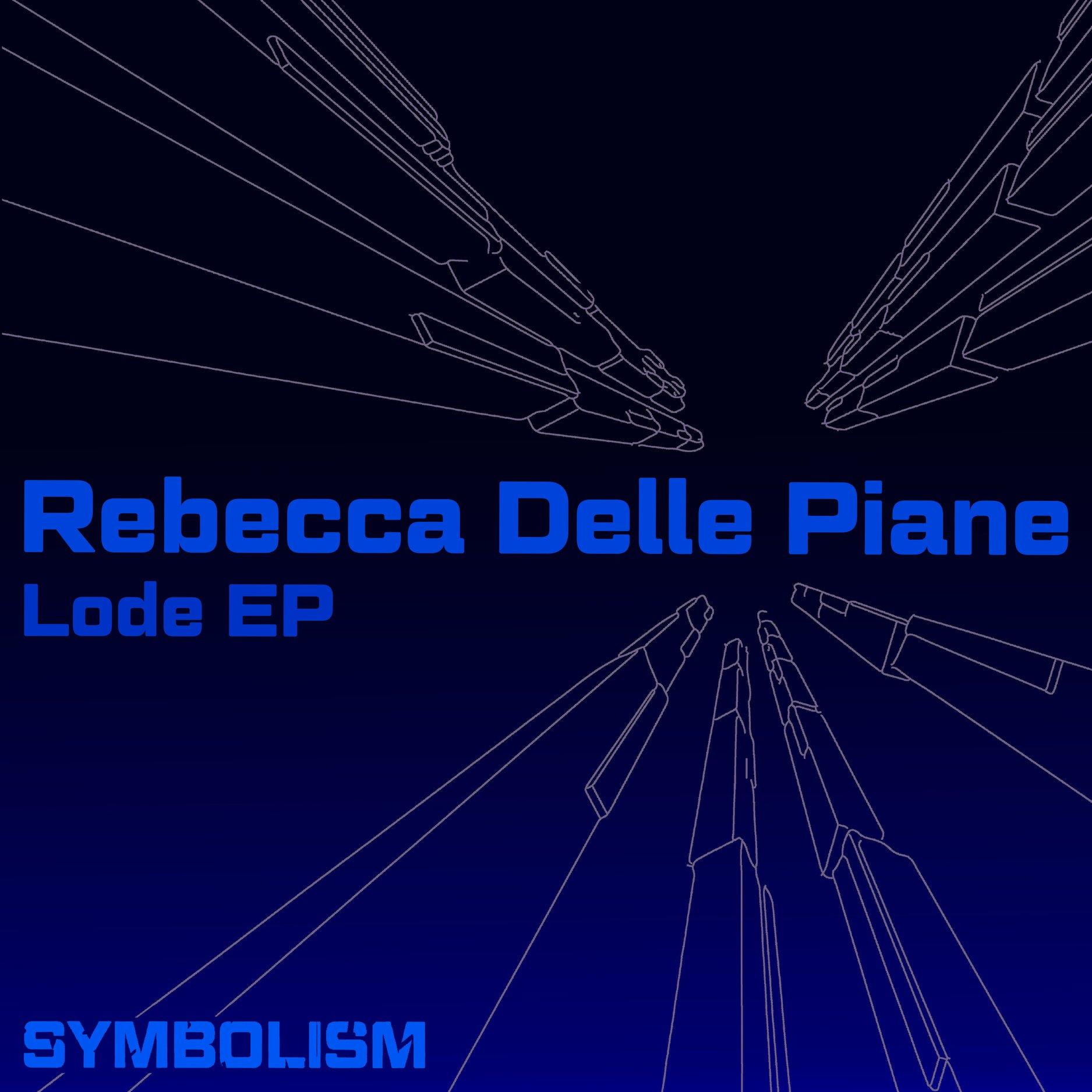 Rebecca Delle Piane