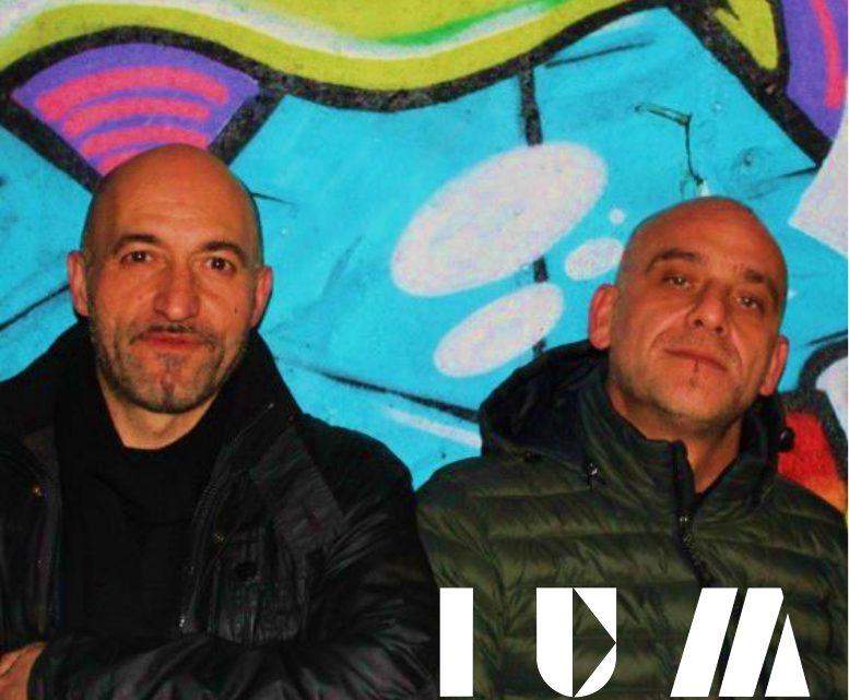 IUM TALKS CATCHES UP WITH DUBLIN DJS FLAMER & PIERR SINCE LOCKDOWN