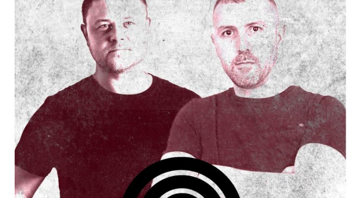 Sonar Bliss Records & Belfast Producer Just Doc. EP Exclusive