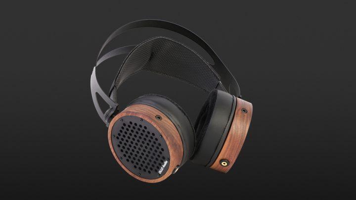 BLUE AMAZON REVIEWS – OLLO AUDIO S4X REFERENCE HEADPHONES